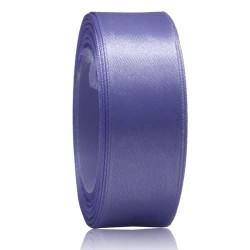 24mm Senorita Satin Ribbon - #43