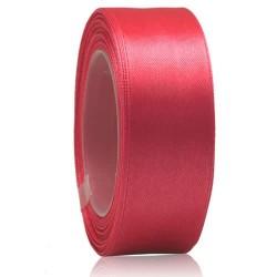 24mm Senorita Satin Ribbon - Rose Gold 82