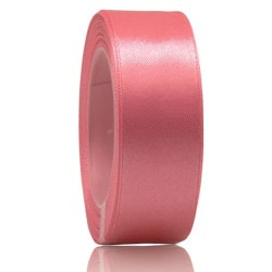 24MM SATIN RIBBON - #A37