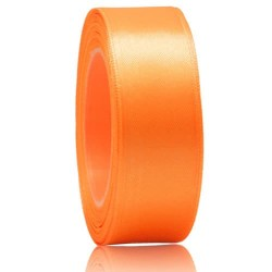 24MM SATIN RIBBON - #F107