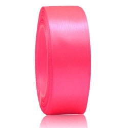 24mm Senorita Satin Ribbon - F109