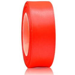 24MM SATIN RIBBON - #F110