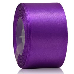 36MM SATIN RIBBON - #014