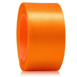 36mm Senorita Satin Ribbon - 016