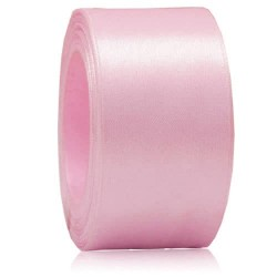 36mm Senorita Satin Ribbon - 11