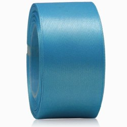 36mm Senorita Satin Ribbon - 23