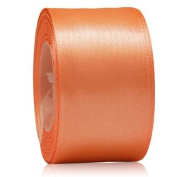 36mm Senorita Satin Ribbon - 252