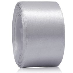 36mm Senorita Satin Ribbon - 41