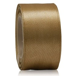 36mm Senorita Satin Ribbon - 5140