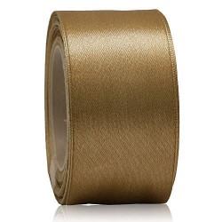 36mm Senorita Satin Ribbon - 5140