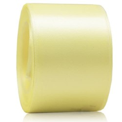 48mm Senorita  Satin Ribbon - #01