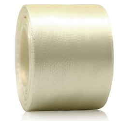 48mm Senorita  Satin Ribbon - #011
