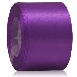 48mm Senorita  Satin Ribbon - #014