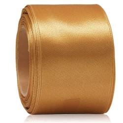48mm Senorita  Satin Ribbon - #03
