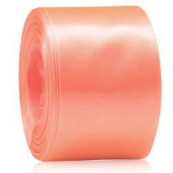 48mm Senorita  Satin Ribbon - #08