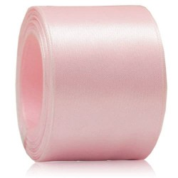 48mm Senorita  Satin Ribbon - #11
