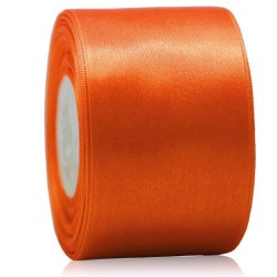 48mm Senorita  Satin Ribbon - #116