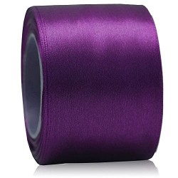48mm Senorita  Satin Ribbon - #14