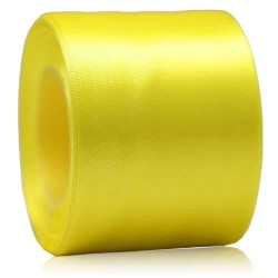 48mm Senorita  Satin Ribbon - #2