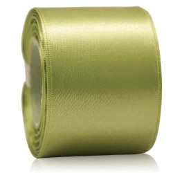 48mm Senorita  Satin Ribbon - #209