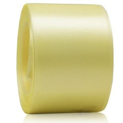 48mm Senorita  Satin Ribbon - #224