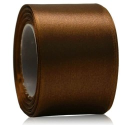 48mm Senorita  Satin Ribbon - #225