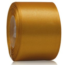 48mm Senorita  Satin Ribbon - #226