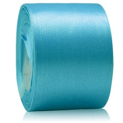 48mm Senorita  Satin Ribbon - #23