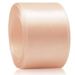 48mm Senorita  Satin Ribbon - #230