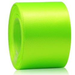 48mm Senorita  Satin Ribbon - #236