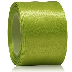 48mm Senorita  Satin Ribbon - #237