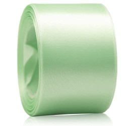 48mm Senorita  Satin Ribbon - #242
