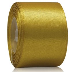 48mm Senorita  Satin Ribbon - #246