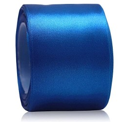 48mm Senorita  Satin Ribbon - #25