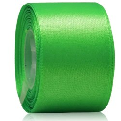 48mm Senorita  Satin Ribbon - #251