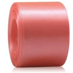 48mm Senorita  Satin Ribbon - #254