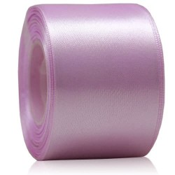 48mm Senorita  Satin Ribbon - #255
