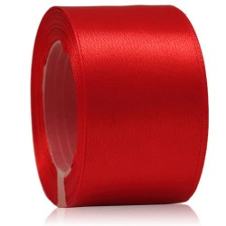 48mm Senorita  Satin Ribbon - #28