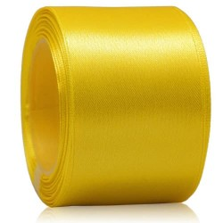 48mm Senorita  Satin Ribbon - #3