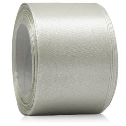 48mm Senorita  Satin Ribbon - #41