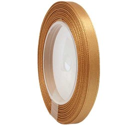 6MM SATIN RIBBON - #03