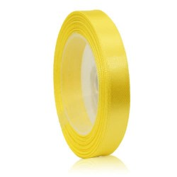 9mm Senorita Satin Ribbon - #02